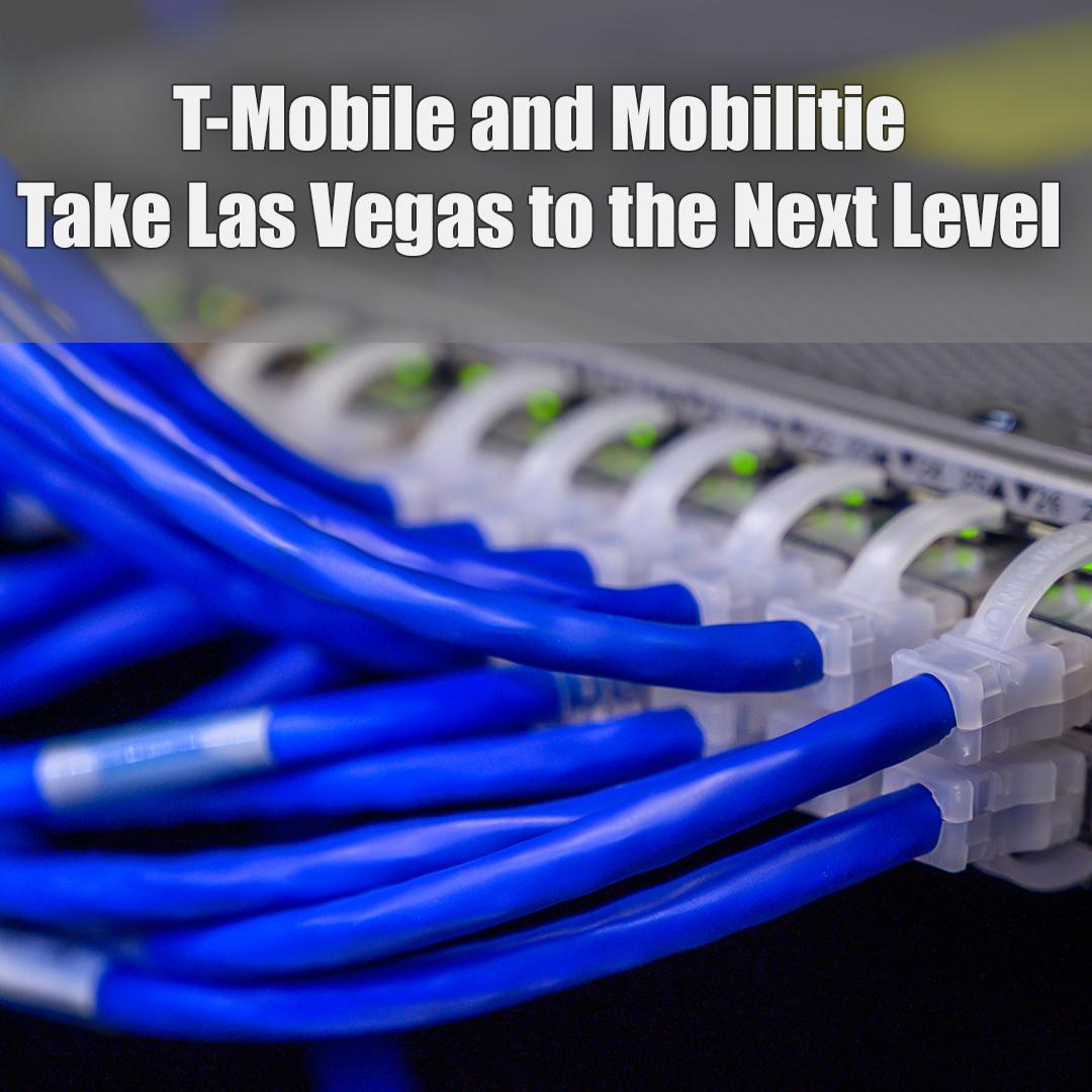 Mobilitie Las Vegas.jpg