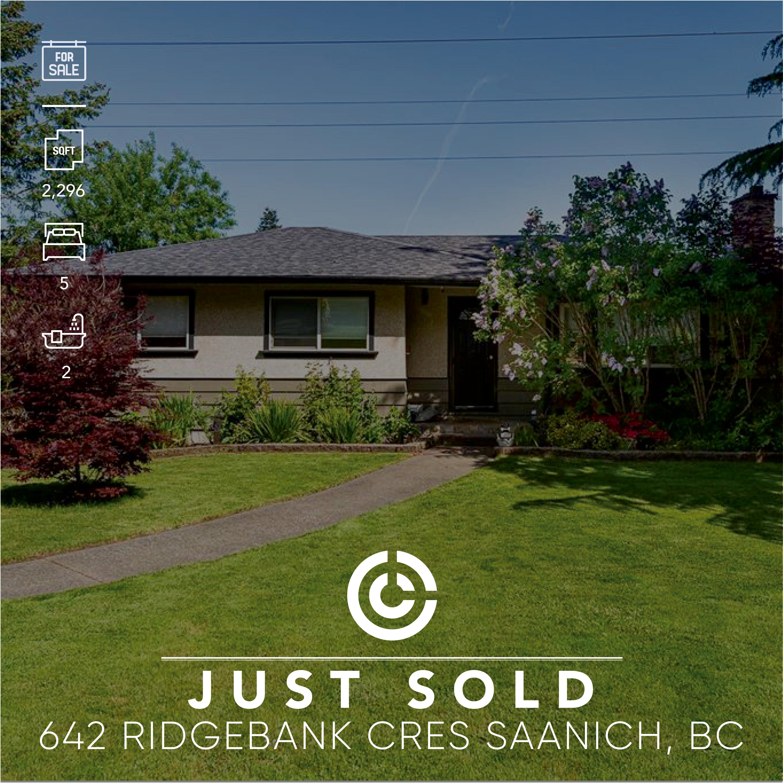 642 Ridgebank Cres Saanich BC.png