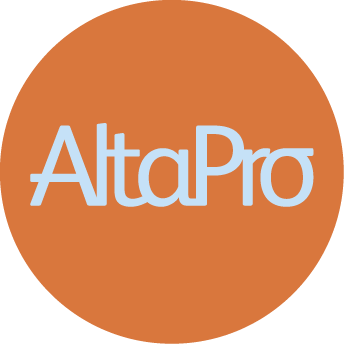 AltaPro_Logo_Orange w- Blue.png