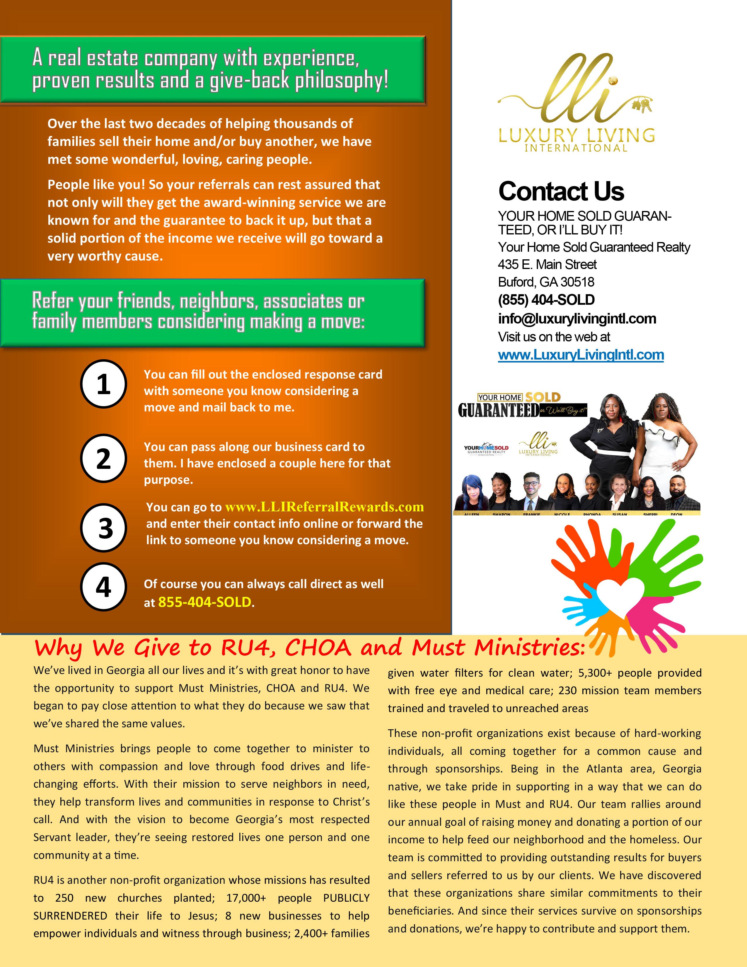 Mar 2021 Referral Newsletter LLI4.jpg