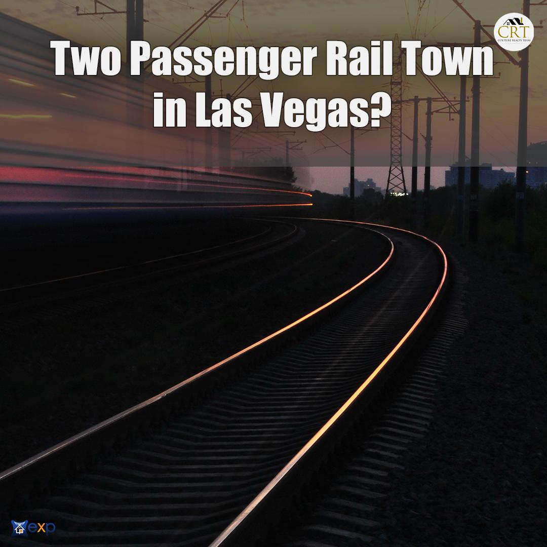 Rail Town in Las Vegas.jpg