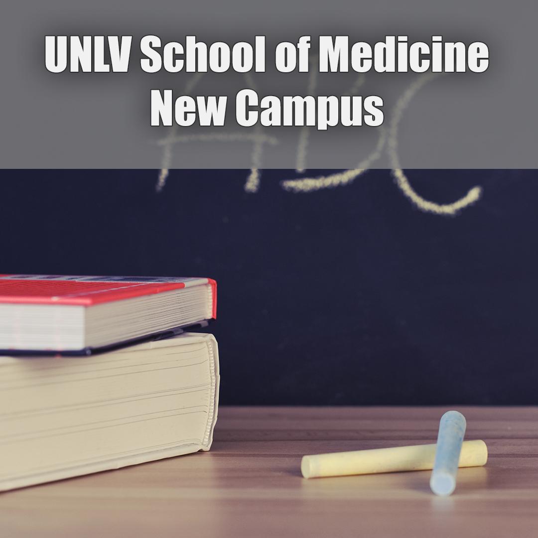 School of Medicine in Las Vegas.jpg