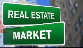 Realtors Are Saying the Market is Slowing - But I thought it was HOT?  What's going on?