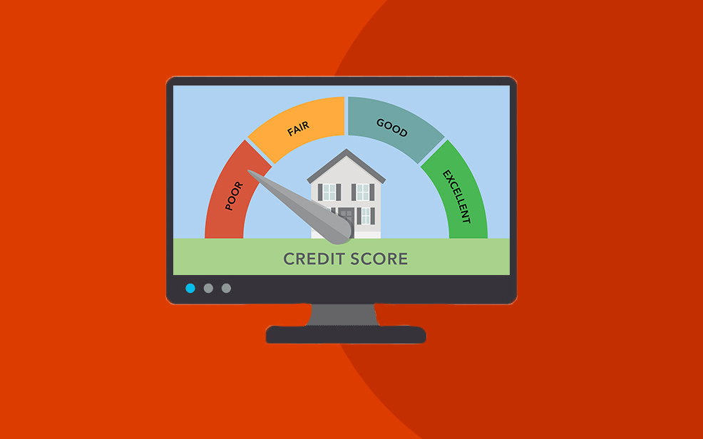 What FICO® Score Do You Need for a Mortgage?