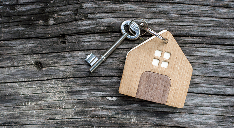 Homeownership Is a Key to Building Wealth