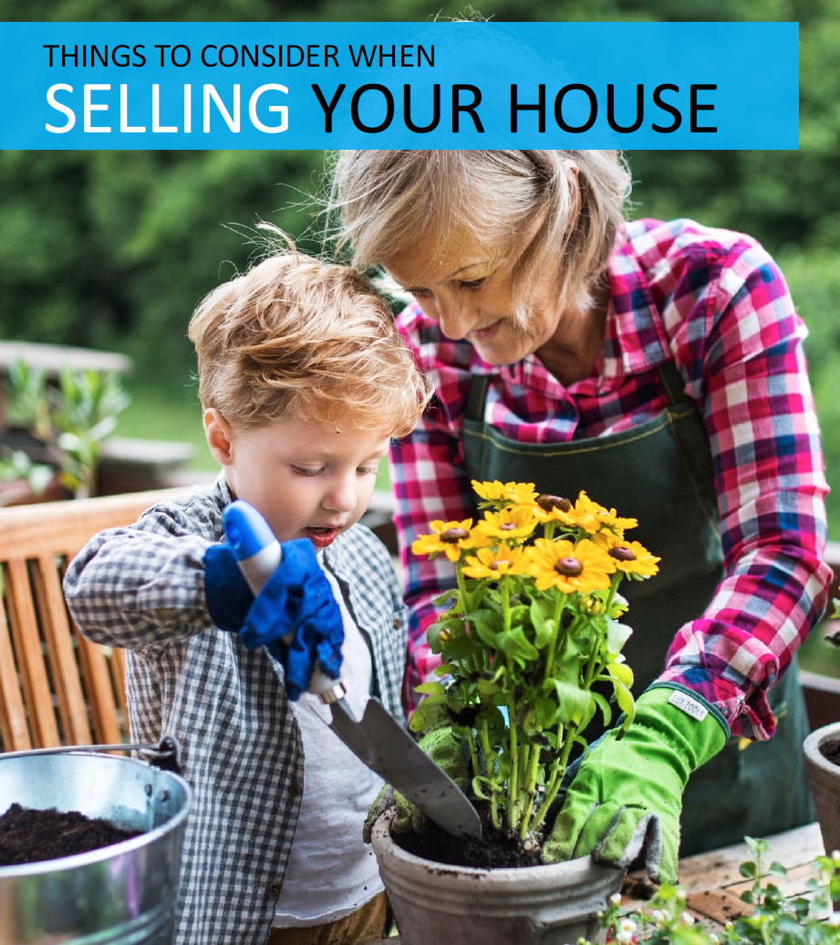 SellingaHomeSpring2019-nodate.png