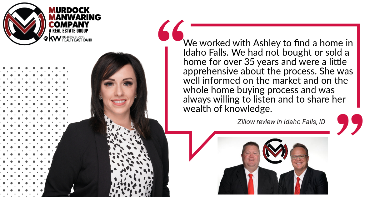 Ashley - ZILLOW review.jpg