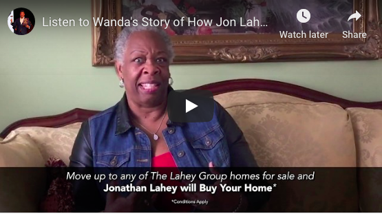 Jonathan Lahey Real Estate Agent and Team - Your Home Sold Guaranteed or We Buy It! Top and Best Group to Work With Near Me. How to sell your home