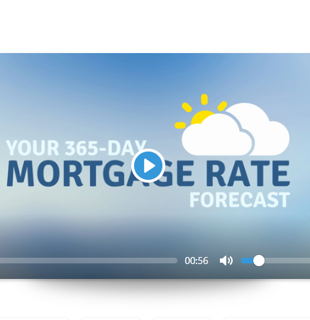Your 365-Day Mortgage Rate Forecast for 2019: Where will rates in the Hudson Valley be this year.