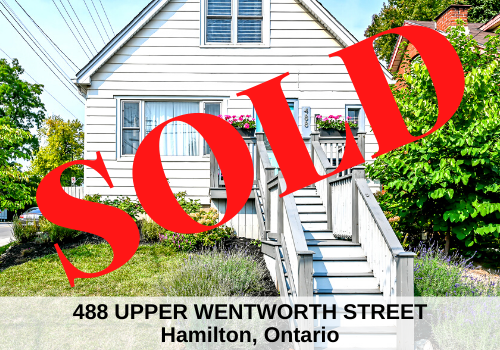488 Upper Wentworth Sold.png