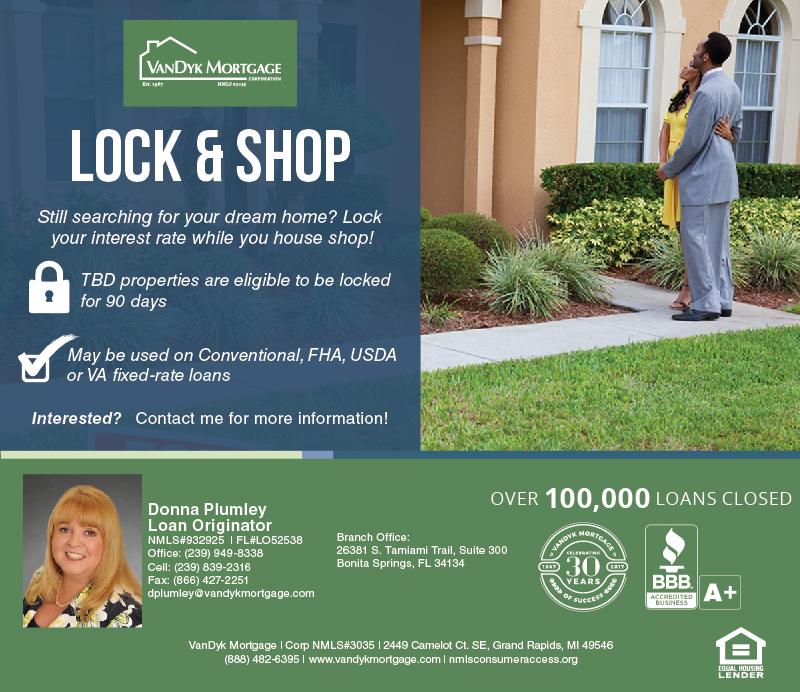 Lock and Shop Donna Plumley Facebook-01.jpg