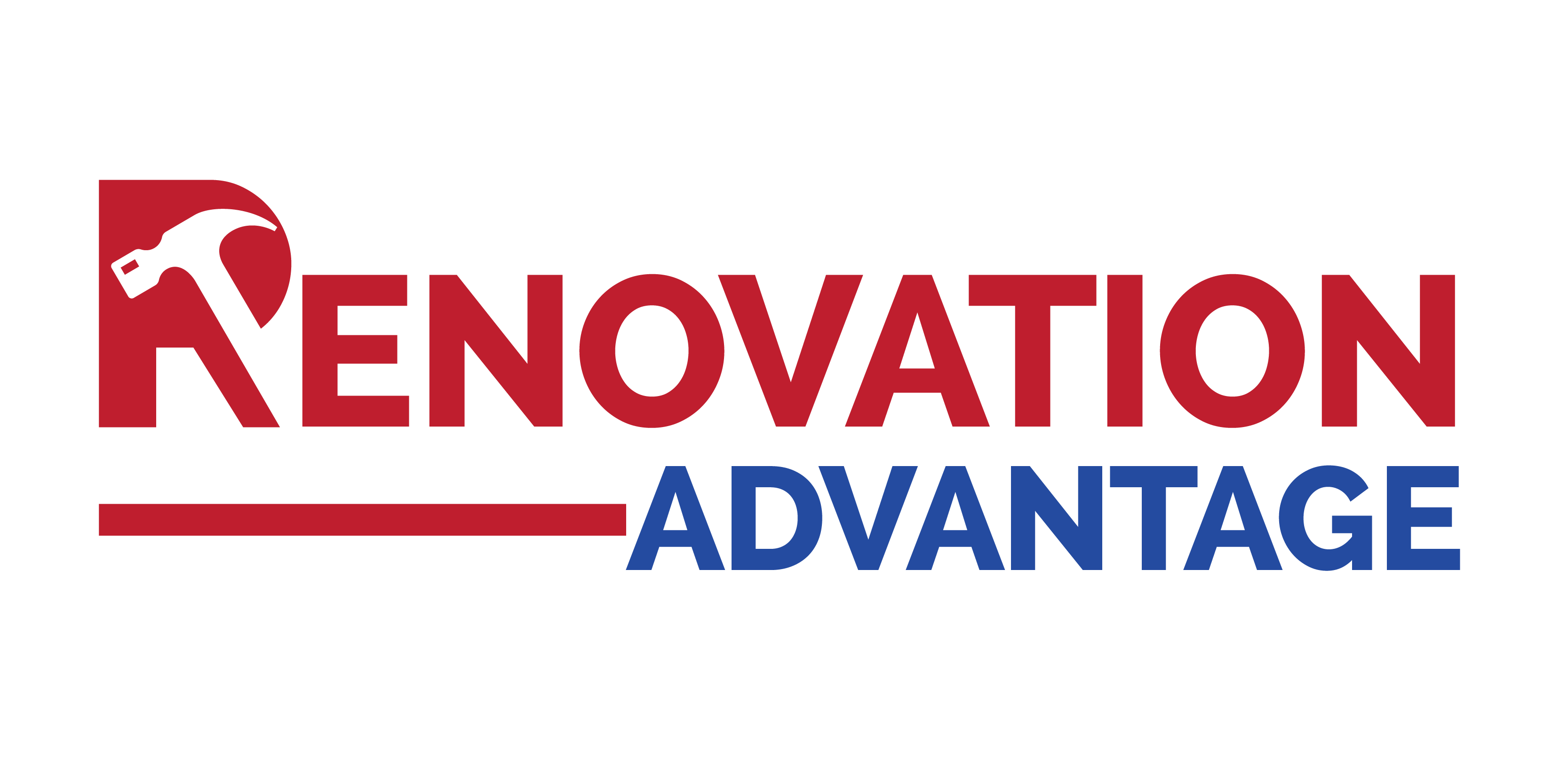 Renovation-Advantage-01.png