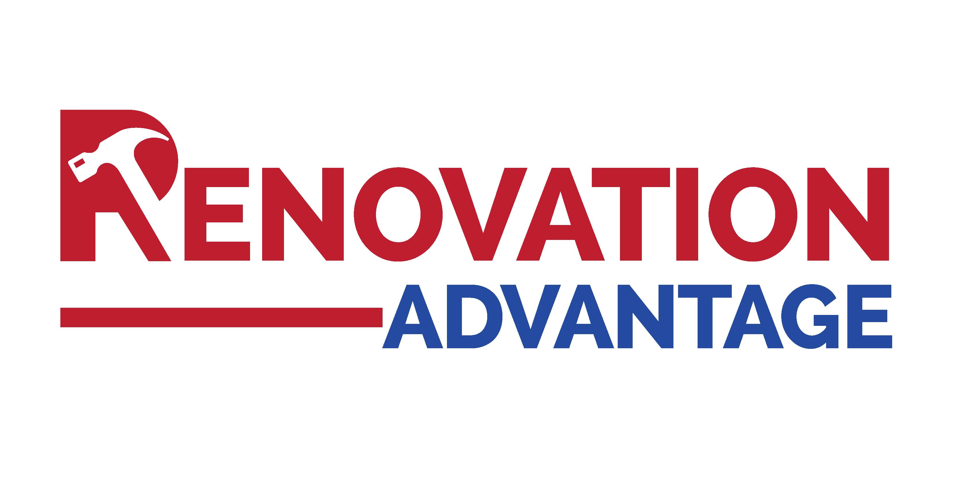 Renovation-Advantage-01.png