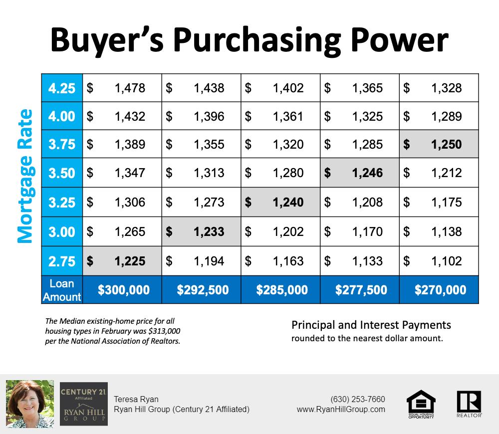 kcm-infographic-1617122922.jpg