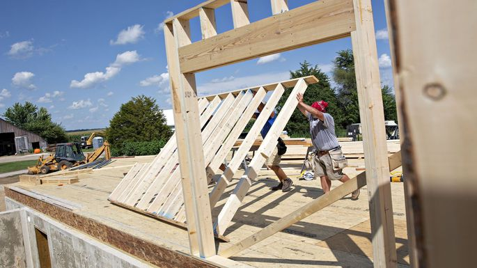 US-Housing-Starts-Rose-in-August.jpg