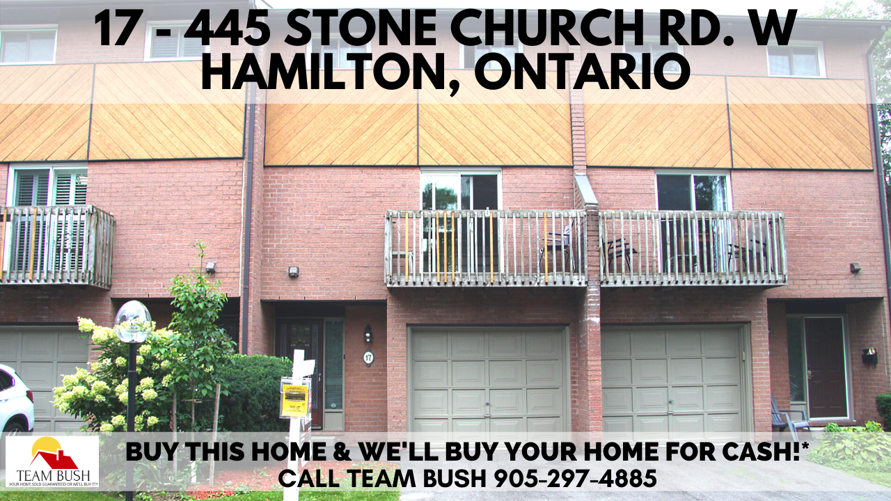 17-445 StoneChurch Rd. W main (2).png