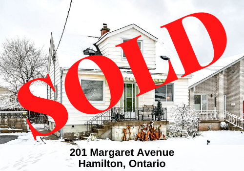 201 Margaret sold (1).png