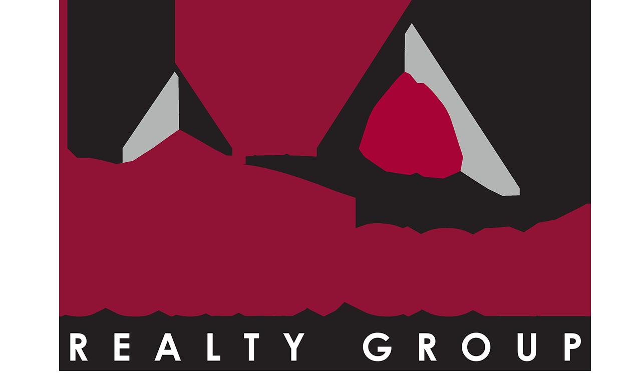 Susan Cole - SusanColeRG_Logo_1280px (1).png