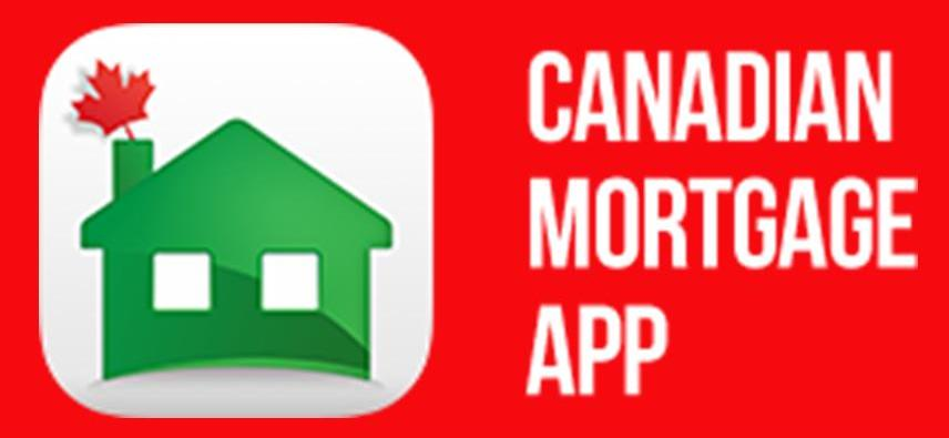 Mortgage App Logo.jpg