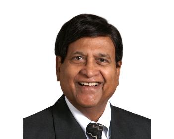 Shankar Agrawal.jpg