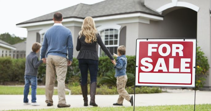 How-long-Does-It-take-to-Buy-a-House.jpg