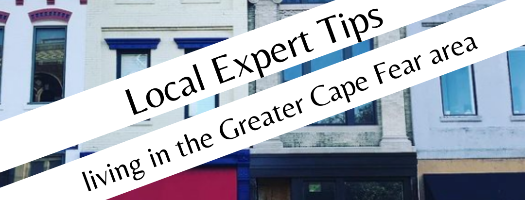 Local Expert Tips copy.png