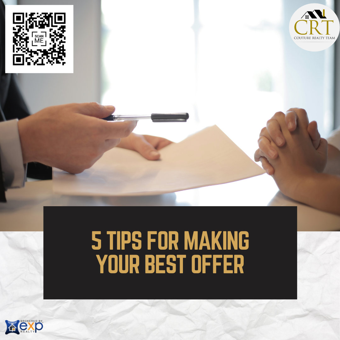 5 Tips for Making Your Best Offer.png