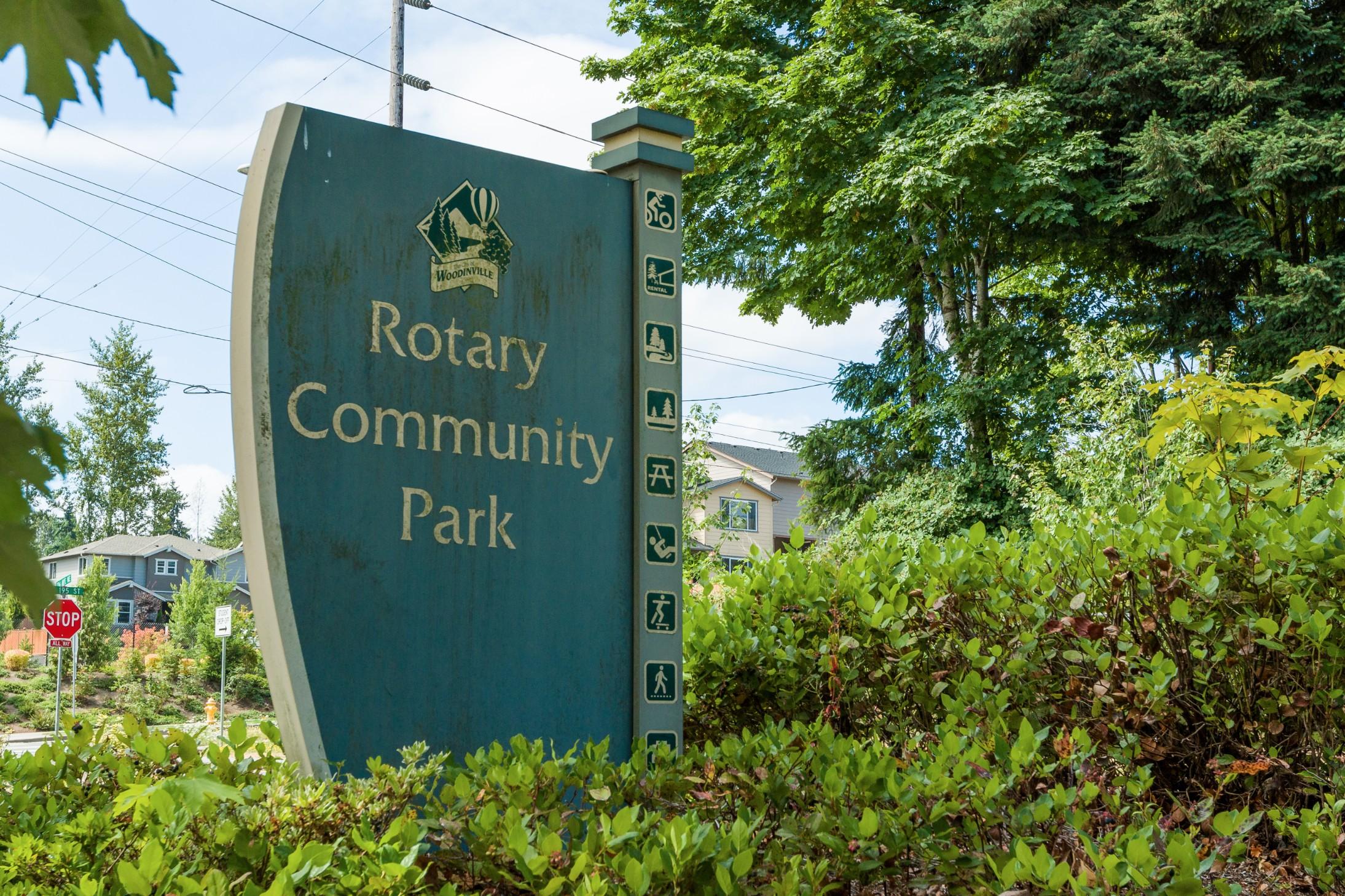 WindermereNorth_Woodinville_RotaryCommunityPark.jpg