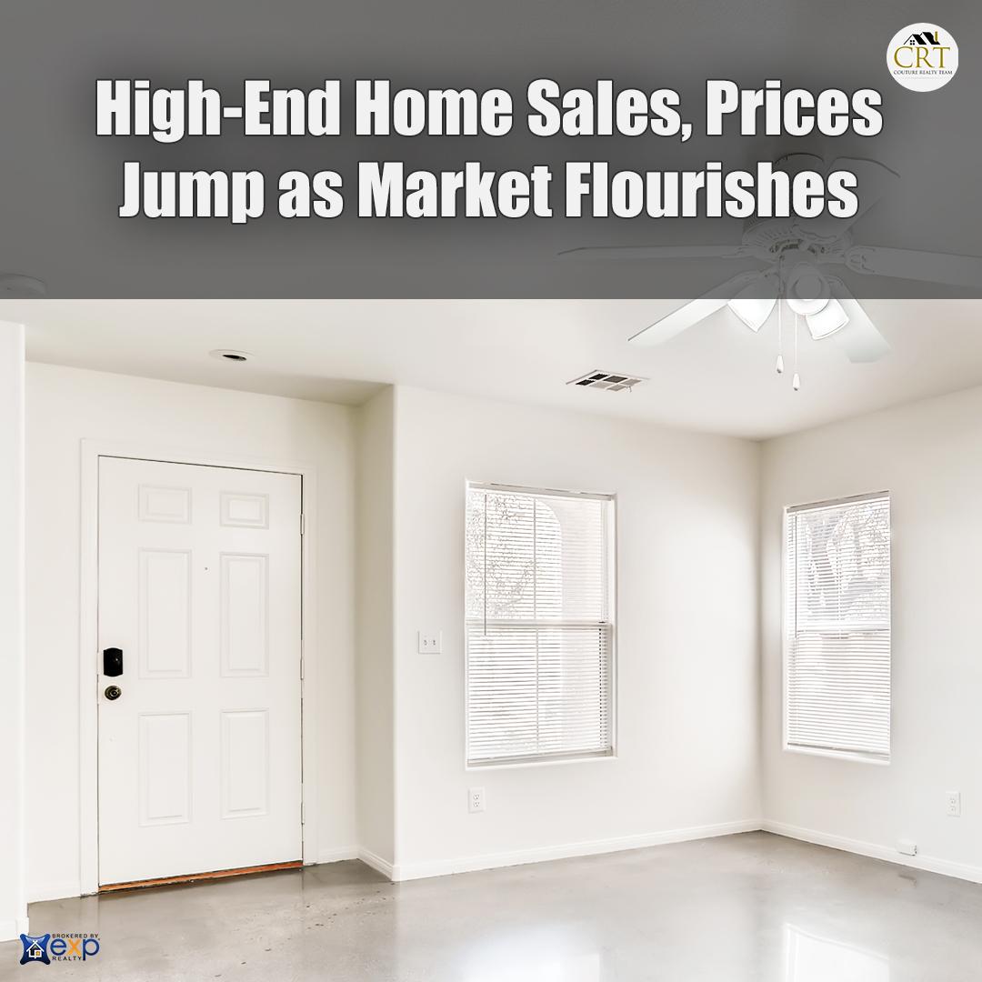 High-end Home Sales.jpg