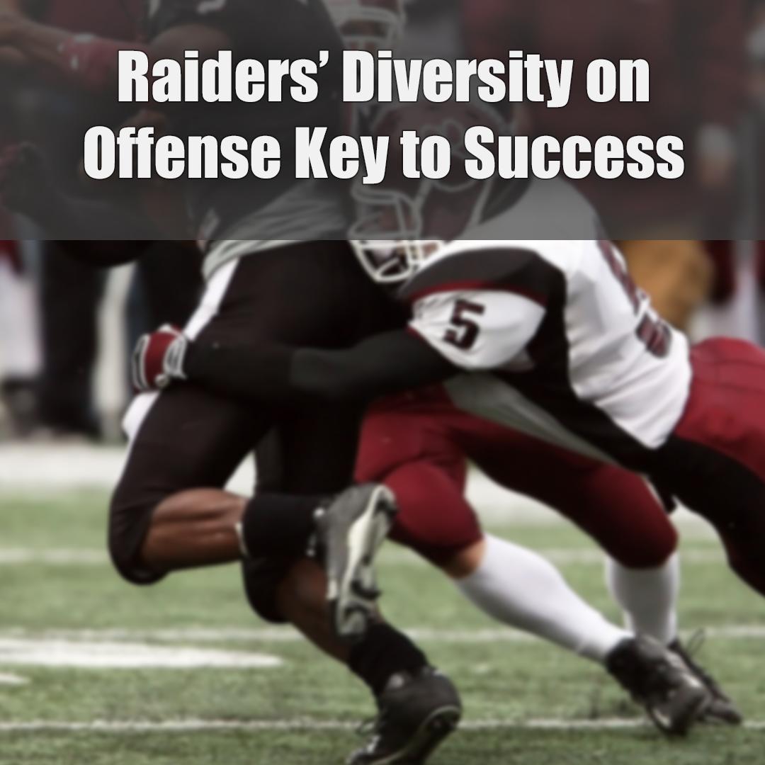 Raiders Offense.jpg
