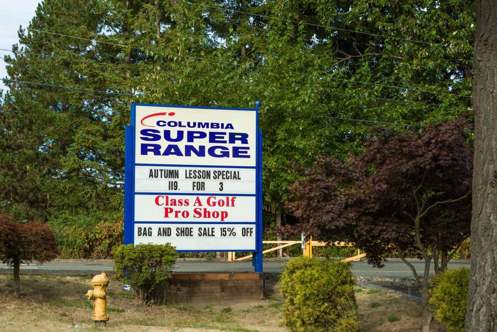 WindermereNorth_SouthEverett_ColumbiaSuperRange-1-1024x683.jpg