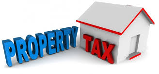 property tax 2.jpeg