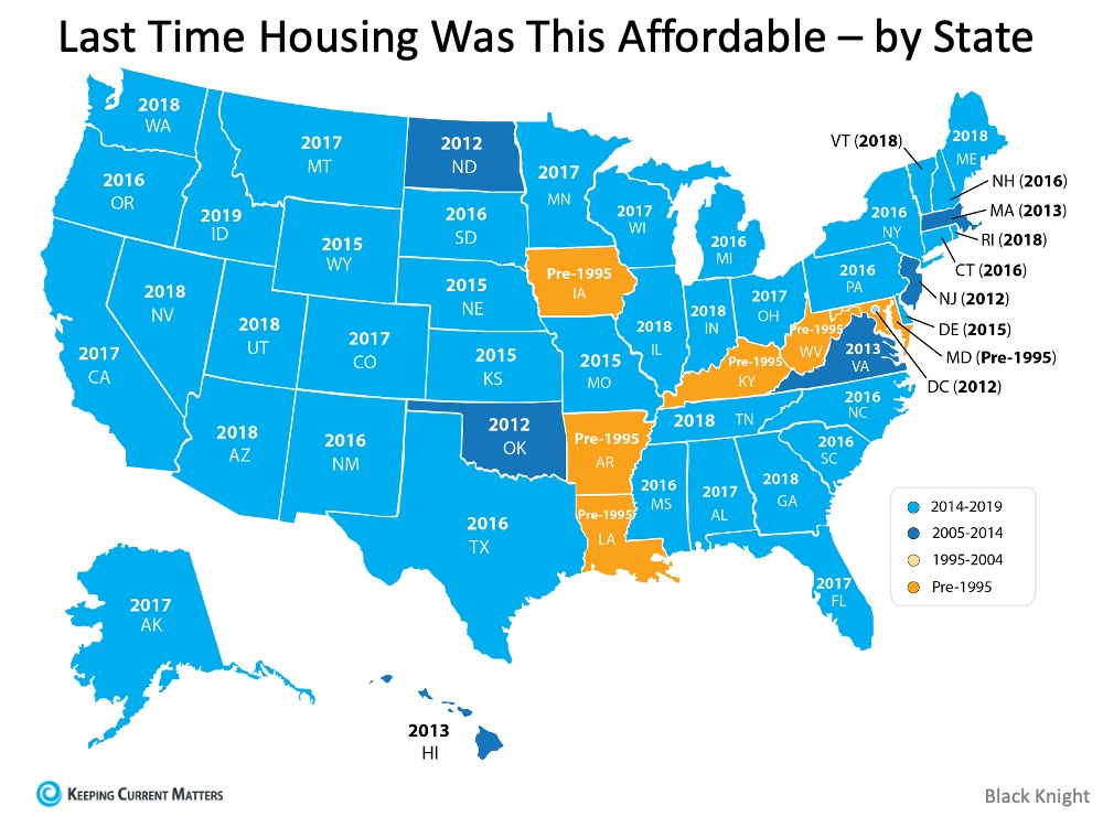 Affordable Housing by State.jpg