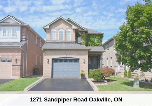 1271 Sandpiper Listing Photo.png