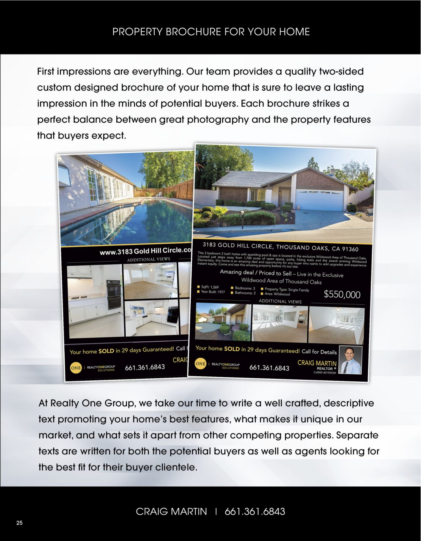 Premier-Brochure-for-website-1-26.jpg