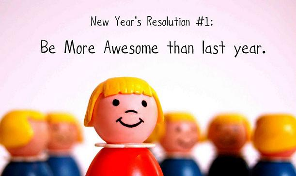 Funny-New-Year-Resolutions-2016-25.jpg