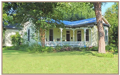 Kleinart Grisenbeck House.PNG