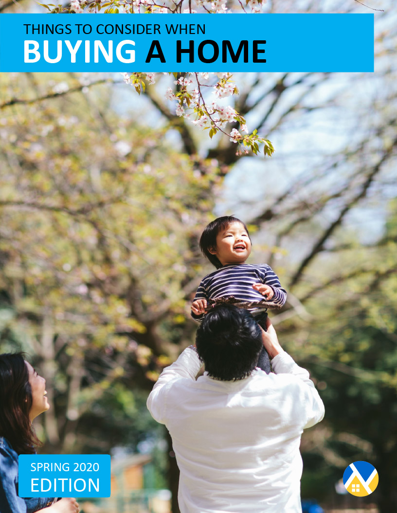 Fidelity Home Group Home Buyer Spring2020-1.jpg
