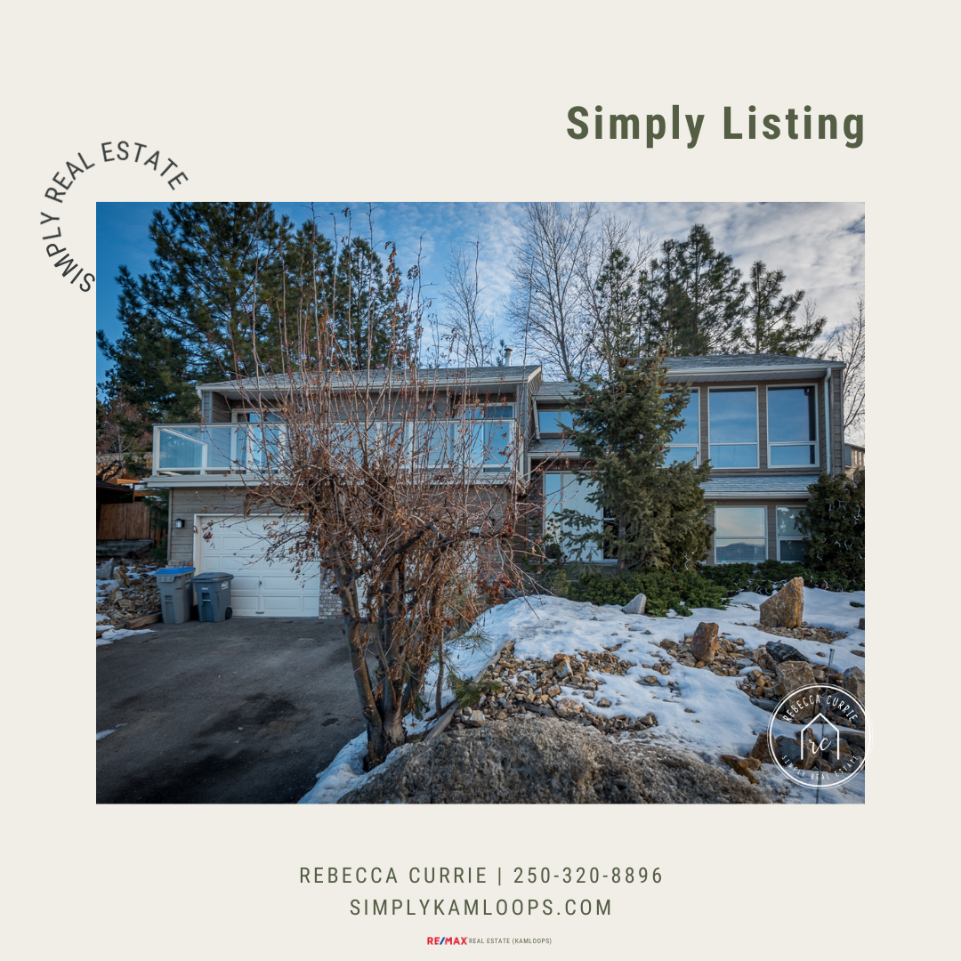 Simply Listing: 449 Gleneagles Drive