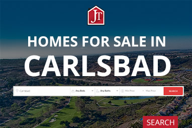 homesforsale_CTA_carlsbad.jpg