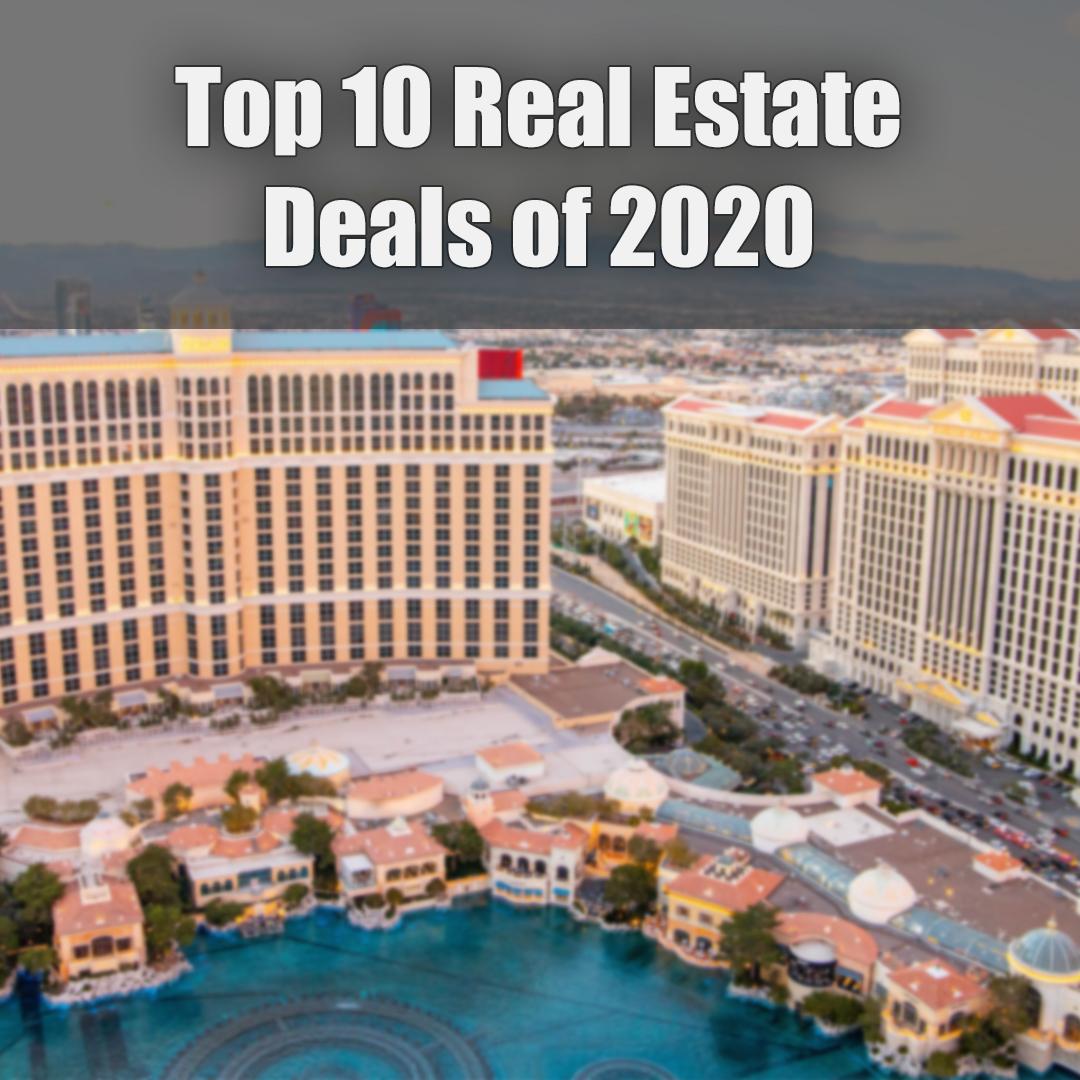 Top 10 Real Estate Deals.jpg