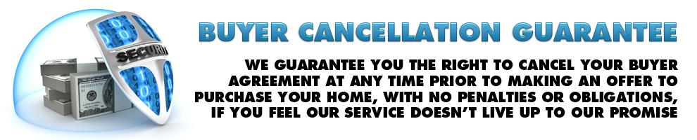 buyers_cancellation_guarantee.jpg