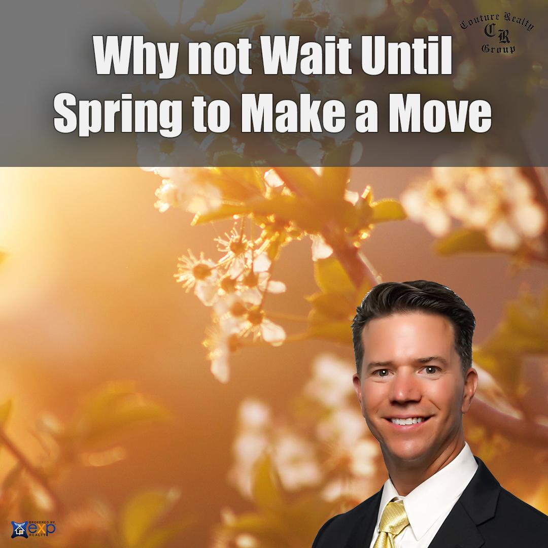 Until Spring in Las Vegas.jpg