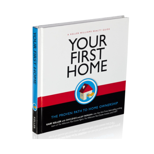 Your_First_Home book.png