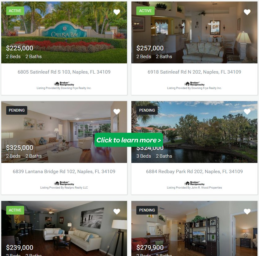 calusa-bay-condo-for-sale-all.jpg