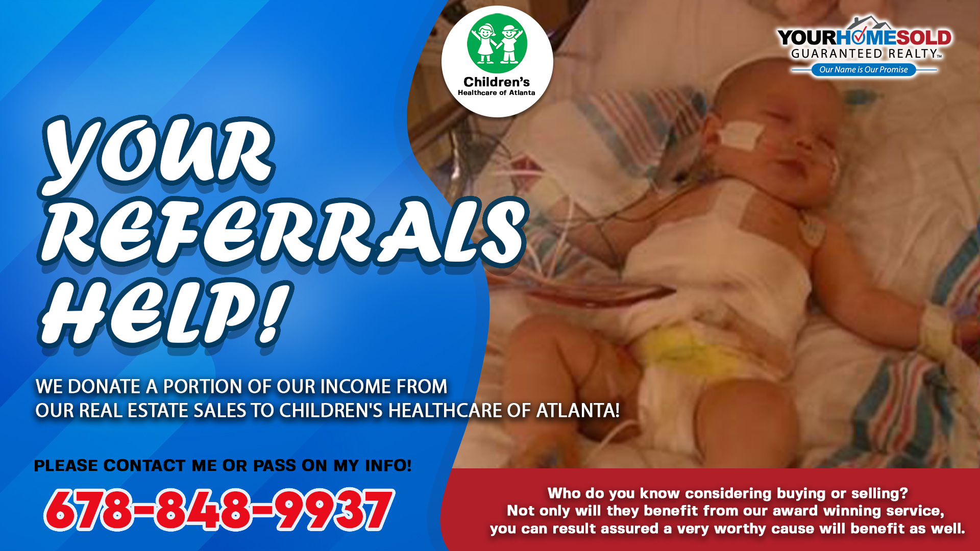 Childrens Atlanta IG Morgan.jpg