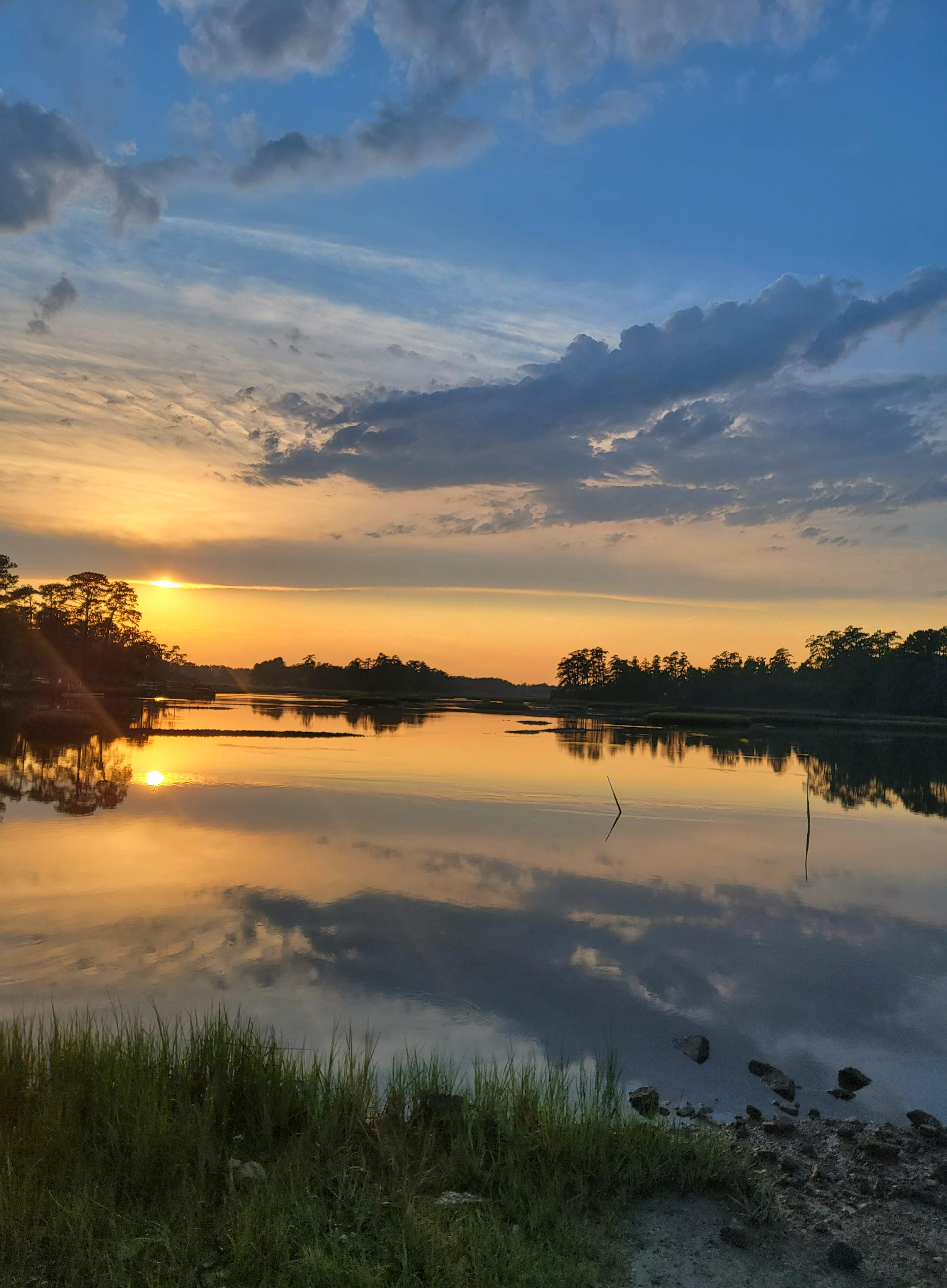 September 2021 Around the Azalea Coast | events and community news in Southeastern Coastal North Carolina