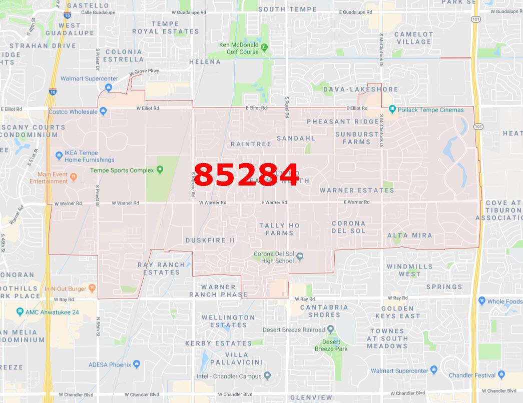 85284.jpg