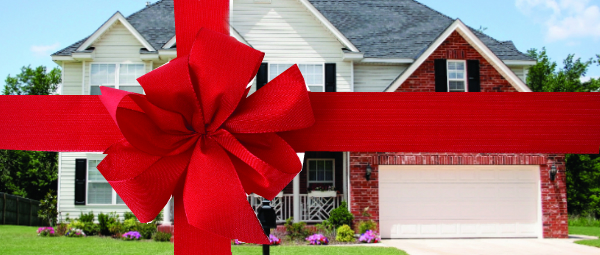 Holiday-Proof-Your-Real-Estate-Business.jpg
