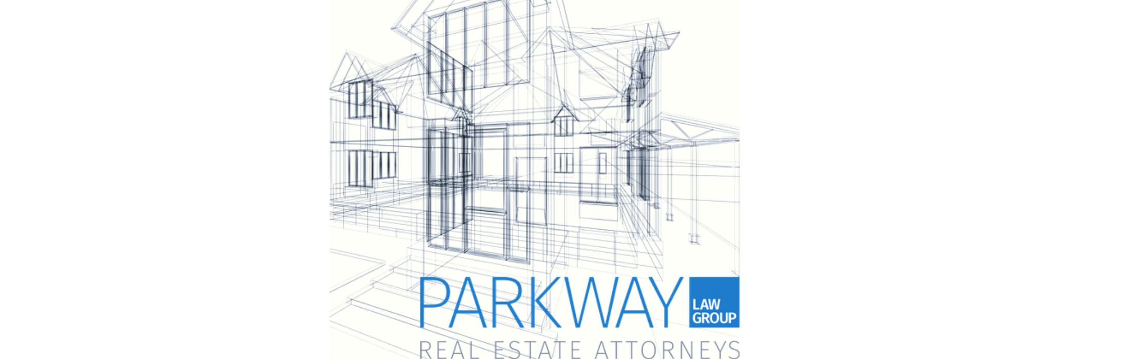 RG_Parkway_Law_Group.png